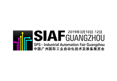SIAF2019|深圳联瑞携以太网解决方案赋能工业自动化产业升级
