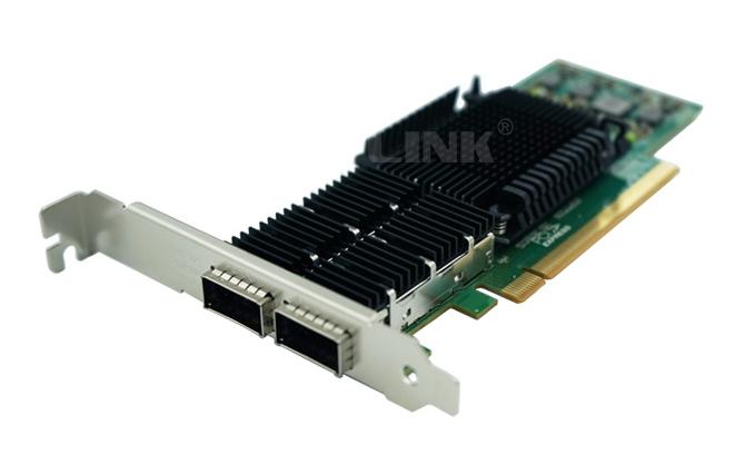 服务器网卡选择_服务器网卡选择购买