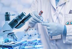 机器视觉技术在医疗领域的应用