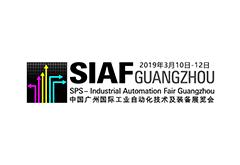 SIAF2019 深圳联瑞携以太网解决方案赋能工业自动化产业升级