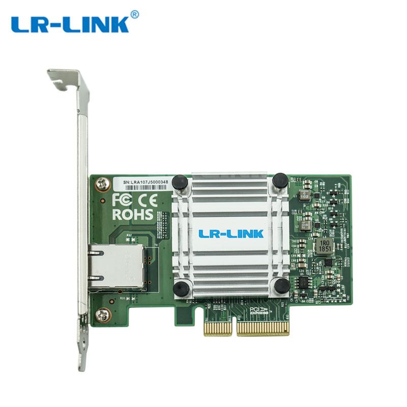 LREC6880BT
