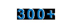 深圳市联瑞电子有限公司中国最专业的网卡研发商和制造商|OEM/ODM专业厂商|完全自主研发|自有工厂|专业提供全系列:光纤网卡,USB光纤网卡,万兆网卡,千兆光纤网卡,光纤到桌面网卡.